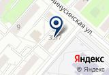 «СЛУЖБА МИЛОСЕРДИЯ РОССИЙСКОГО ОБЩЕСТВА КРАСНОГО КРЕСТА» на Яндекс карте