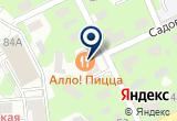 «Компания Видное-Мастер» на карте