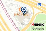 «Остров детский клуб» на Яндекс карте Москвы