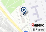 «Юнона ООО» на Яндекс карте Москвы