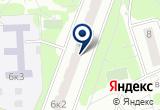 «Кредитка онлайн.ру, ИП» на Яндекс карте