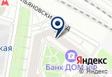 «Центр раннего развития, ООО» на Яндекс карте