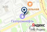 «Щитэлектрокомплект ООО» на Яндекс карте Москвы