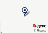 «РусТурКлуб, ООО» на Яндекс карте