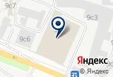 «Тояма-моторс, автосервис» на Яндекс карте Москвы