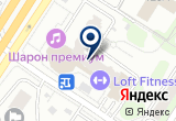 «Мосстройтехнологии, ООО» на Яндекс карте
