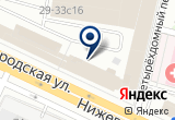 «Правовик24, бесплатная правовая помощь» на карте