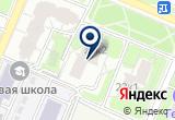 «Цветной мир - Мытищи» на Яндекс карте Москвы