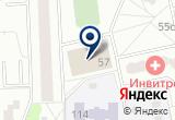 «Хранитель, ООО» на Яндекс карте Москвы