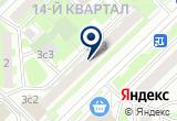 «Лайс Эвэй, ООО» на Яндекс карте