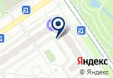 «ВЕЛЛ» на Яндекс карте