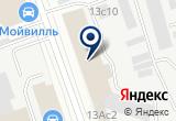 «Империя-СБ, ООО» на Яндекс карте Москвы