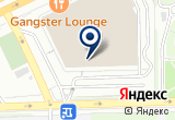 «Ice Decision, торговая компания» на Яндекс карте Москвы