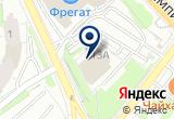 «Техноленд» на Яндекс карте
