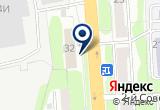 «Форсаж» на Яндекс карте