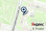 «Румпель-ленд, ИП» на Яндекс карте