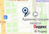«Гостинично-ресторанный комплекс Оазис в лесу» на Yandex карте
