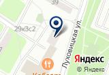 «Чудо остров пумба-юмба детский клуб, ООО» на Яндекс карте Москвы