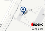 «Домодедовский завод изоляции труб» на Яндекс карте