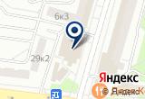 «Рпк-Принт, печатный салон» на Яндекс карте Москвы