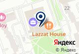 «Фарм-Эксперт, ООО» на Яндекс карте