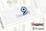 «GEOCROV, ООО» на Яндекс карте