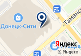 «Бутик Rosenthal» на Yandex карте