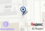 «Мир теодолитов, ООО» на Яндекс карте