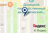 «Магазин Villeroy & Boch» на Yandex карте