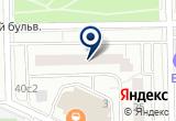 «КлаймТайм, ООО» на Яндекс карте