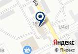«СИСТЕМСЕРВИС ООО» на Яндекс карте