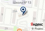 «Технологии Радиосвязи, ООО - Королёв» на Яндекс карте Москвы