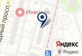 «Солёная комната, Семейная галотерапия, ИП» на Яндекс карте