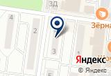«Эфес+, зооветеринарный центр» на Яндекс карте Москвы