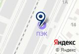 «ТЕХНОНИКОЛЬ-ПУШКИНО» на Яндекс карте