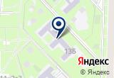«Детский сад №1008» на Яндекс карте Москвы