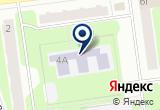 «Детский сад №11, Веселые ребята» на Яндекс карте Москвы