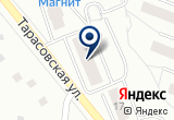 «Ярко5 - Королёв» на Яндекс карте Москвы