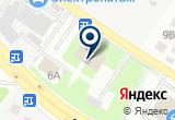 «ПУШКИНСКАЯ СПАСАТЕЛЬНАЯ СТАНЦИЯ» на Яндекс карте