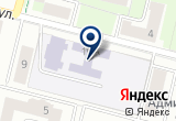 «Детский сад №1, Синяя птица, комбинированного вида» на Яндекс карте Москвы
