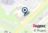 «ПУШКИНО И ПУШКИНСКИЙ РАЙОН» на Яндекс карте