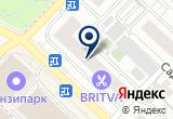 «Научно Исследовательский центр Зравоохранения» на Yandex карте