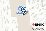 «ЗооЛиния» на Яндекс карте