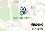 «Argo Equestrian» на Яндекс карте