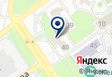 «Лифтовик, ООО, аварийная служба по лифтам» на Яндекс карте