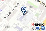 «Детский сад №11 комбинированного вида, г. Люберцы - Люберцы» на Яндекс карте Москвы