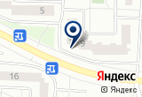 «ГорЗдрав, сеть аптек» на Яндекс карте