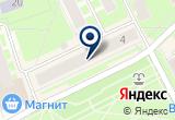 «Центр бытовых услуг, ИП Пахомов С.Ю.» на Яндекс карте Москвы