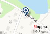 «Солнышко парк культуры и отдыха, ООО» на Яндекс карте Москвы