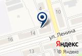 «Аптечный пункт» на Яндекс карте